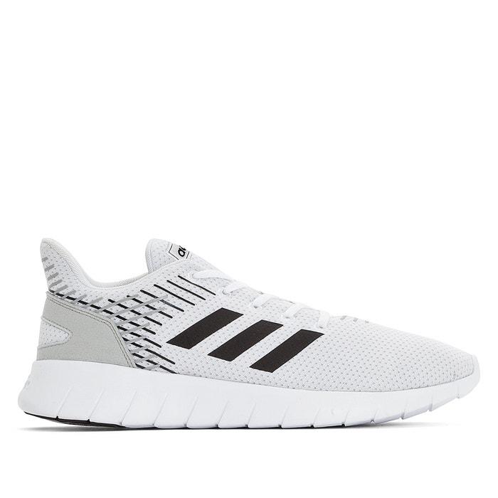 9c145fa8f71f81 Sneakers asweerun