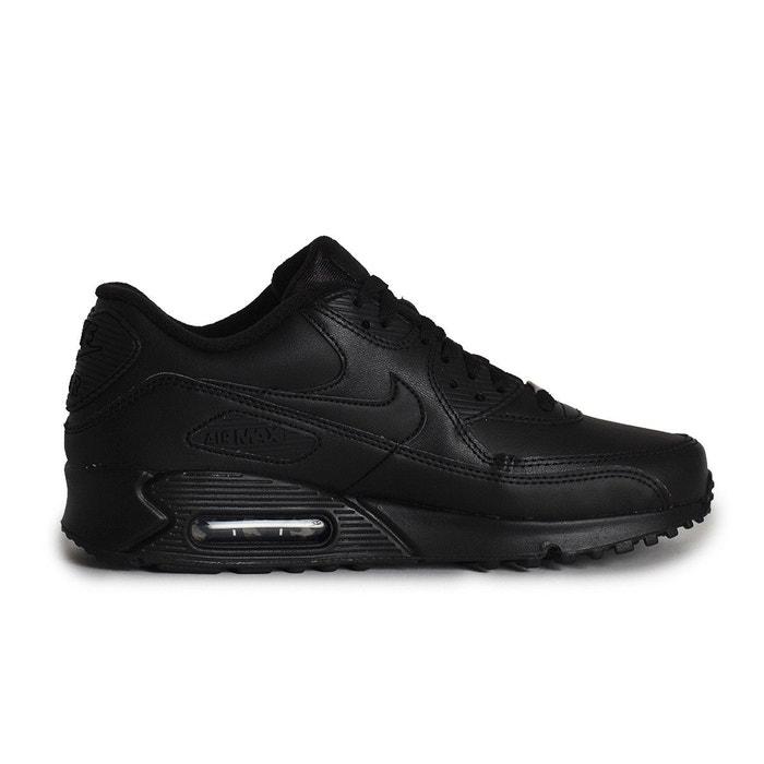 size 40 e96a2 9b14b Basket mode air max 90 leather Nike   La Redoute