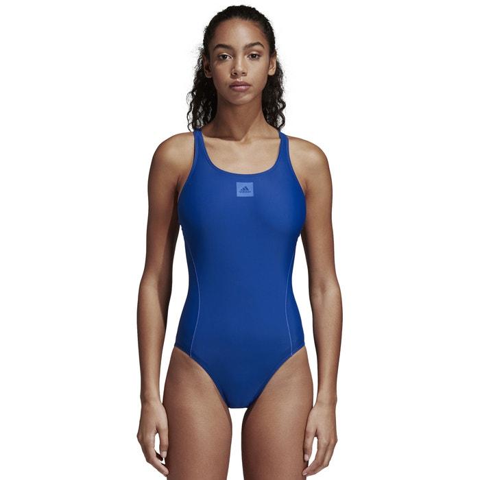Costume intero da piscina con spalline  ADIDAS PERFORMANCE image 0