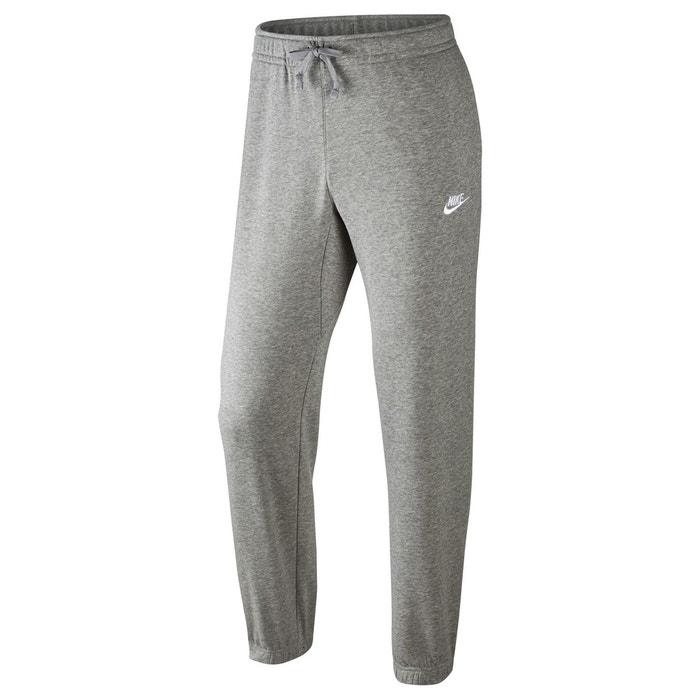 Nike Sport Redoute De Gris Chiné La Pantalon 0xZ4wUTqn