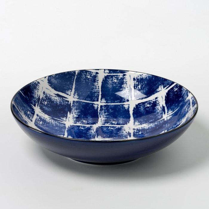 фото Салатница из керамики, Malado AM.PM.