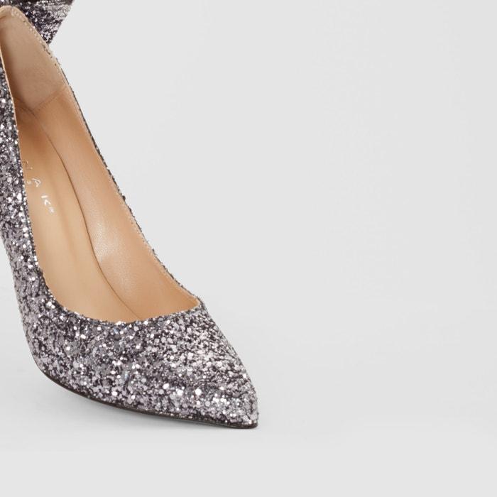 Zapatos de tacón ALEEN BIS Jonak n5xVw2Tli