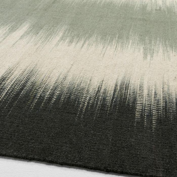afbeelding Kilim tapijt Ippy AM.PM.
