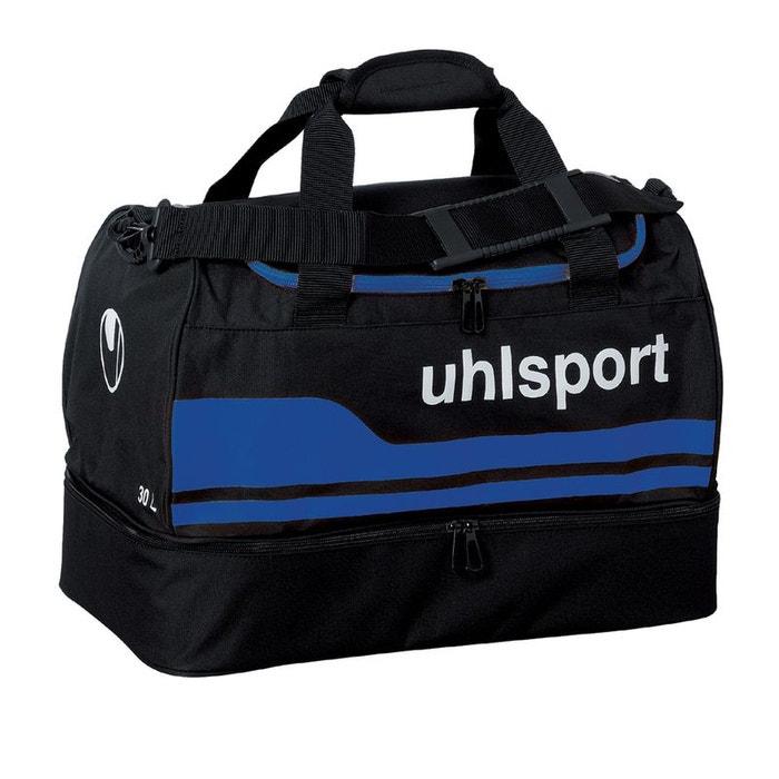 Uhlsport Sac de sport Basic Line 2.0 Playersbag 50L fIlGf