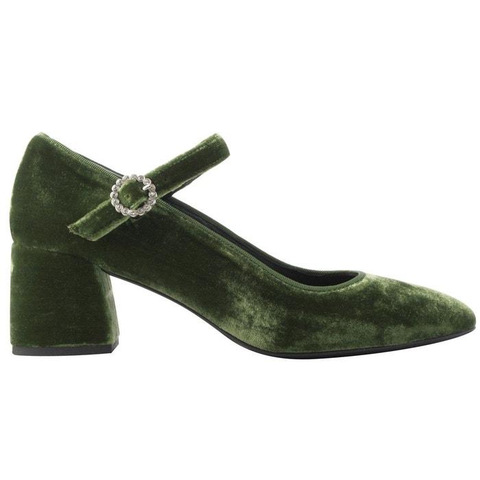 Chaussures à talons ludivine Exclusif Paris Acheter Pas Cher Finishline Acheter Pas Cher Les Moins Chers Commerce À Vendre Acheter Pas Cher Authentiques eF8Lm063UO