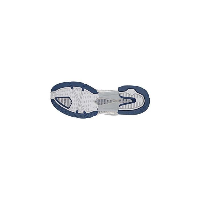 Basket adidas originals climacool 1 - ba7159 blanc Adidas Originals
