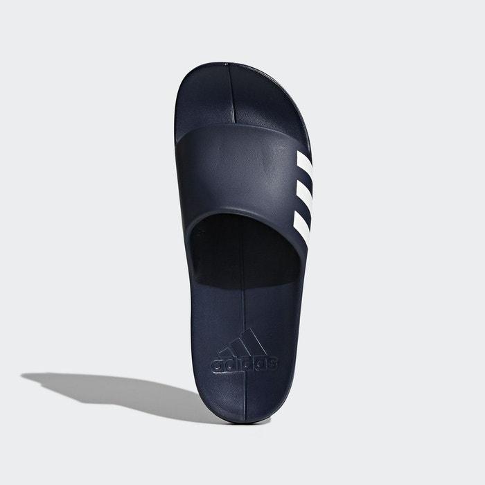 Sandale aqualette bleu Adidas Performance