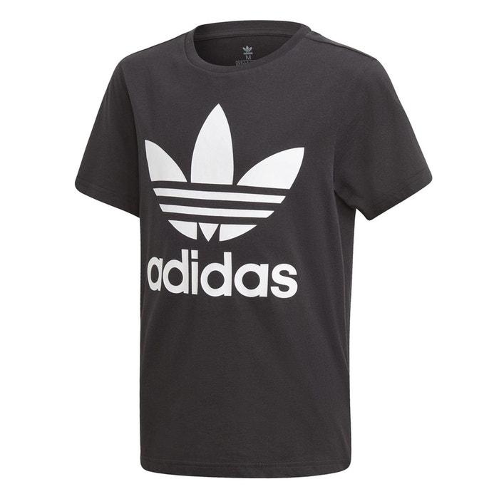 Tee shirt Adidas   La Redoute