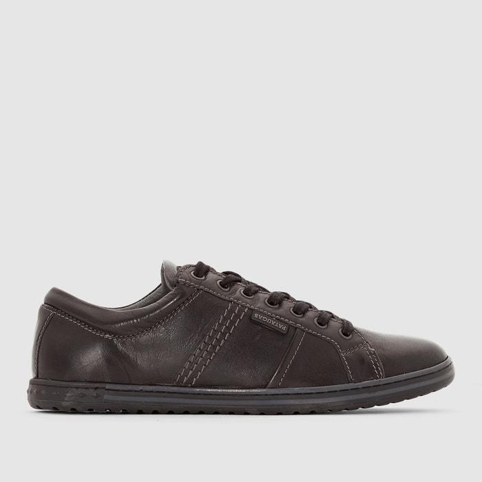 """Bild Sneakers """"Galba"""" PATAUGAS"""