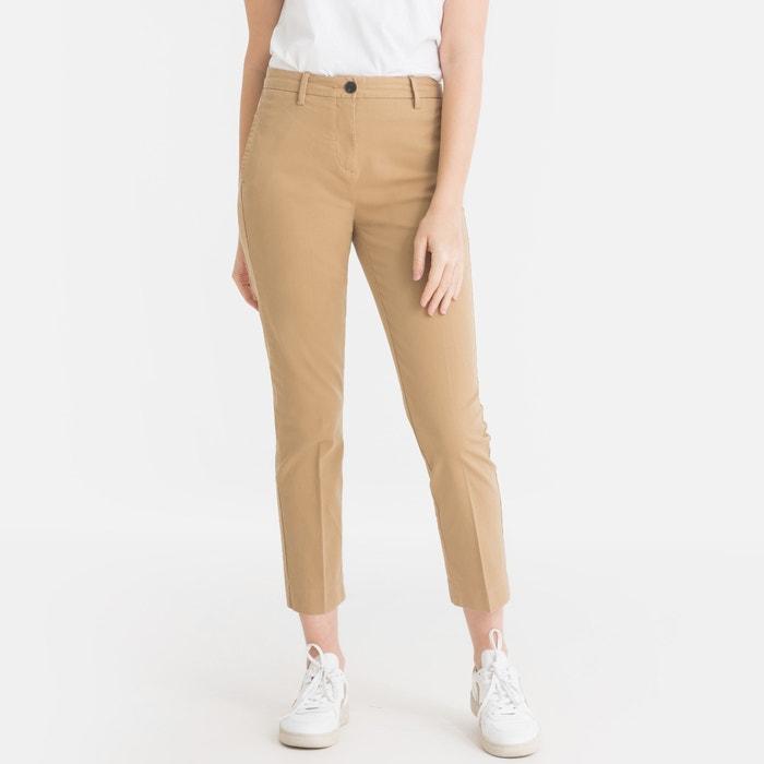 c25affaff5 Pantalones baggy de Mujer