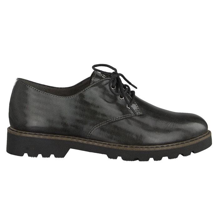Sapatos derbies Badam  TAMARIS image 0