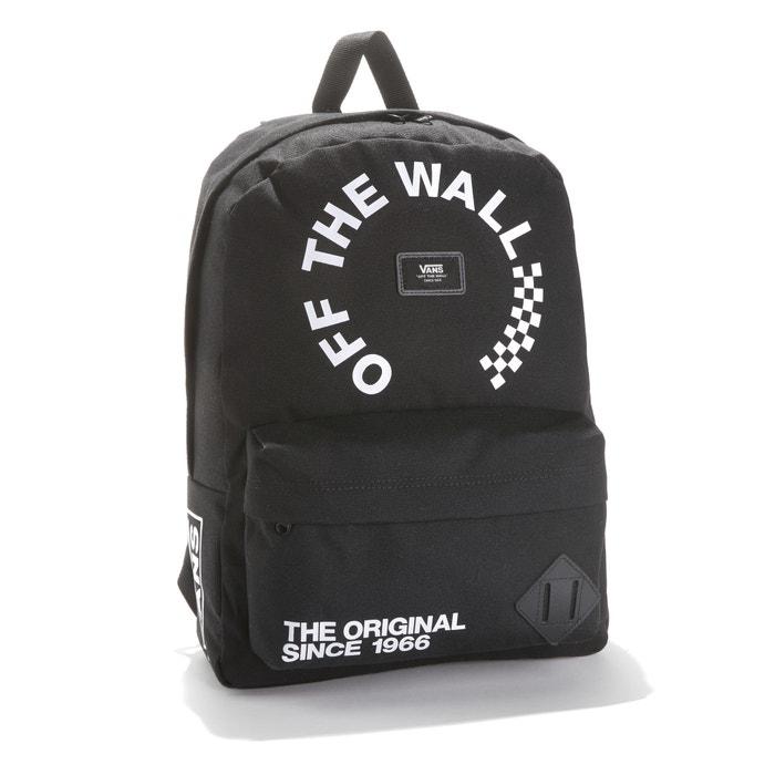 944ff2dfb0b46c Old skool ii backpack