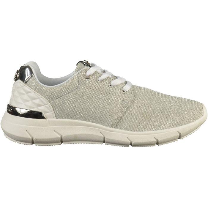 TOM Sneaker TOM TAILOR Sneaker TAILOR TAILOR TOM Sneaker TOM wPYZqt1xU