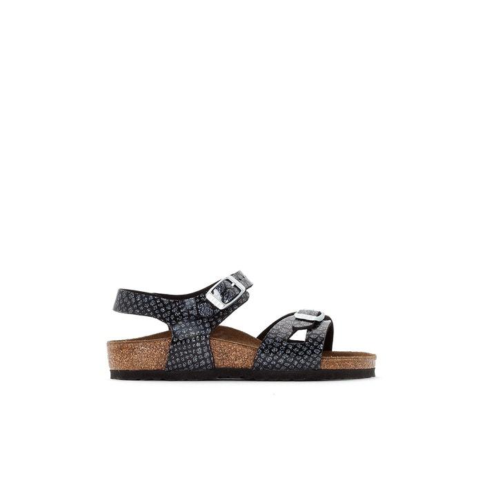Rio Flat Sandals, Sizes 24-38  BIRKENSTOCK image 0
