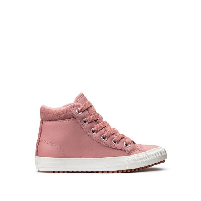 rosa converse