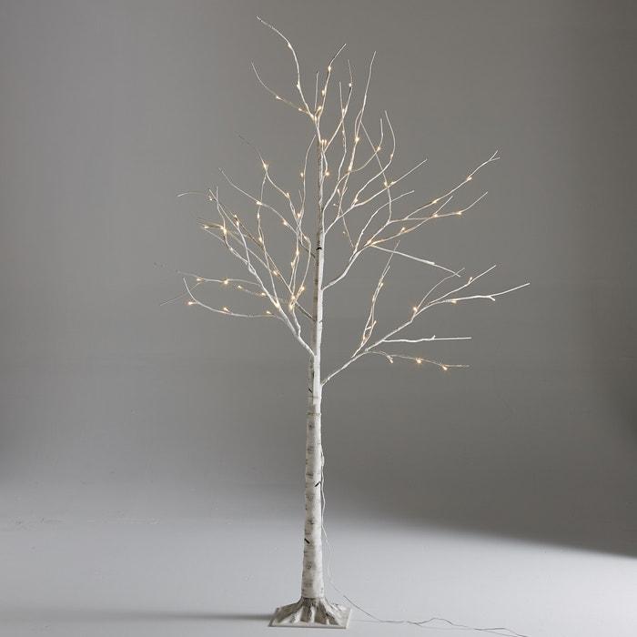 Albero di Natale luminoso Djeva, 180 cm  La Redoute Interieurs image 0