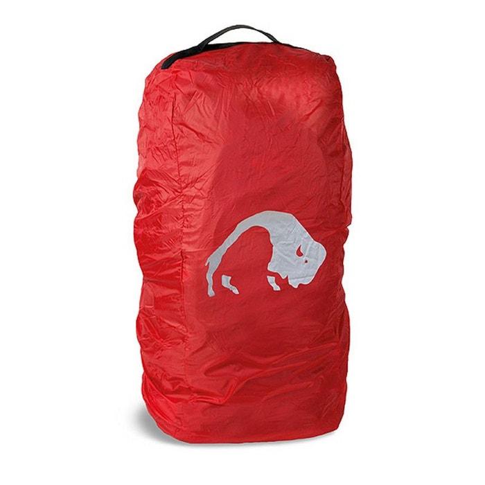 Luggage cover m rouge rouge Tatonka | La Redoute Plus Bas Prix Sortie Tq9RI