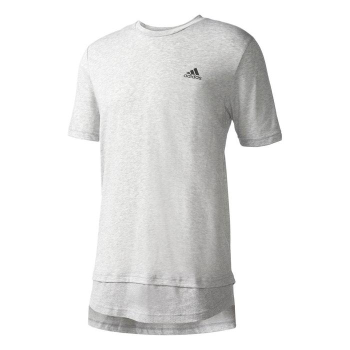 Drifter Shirt T AdidasLa Gris Id Redoute CodBWxer