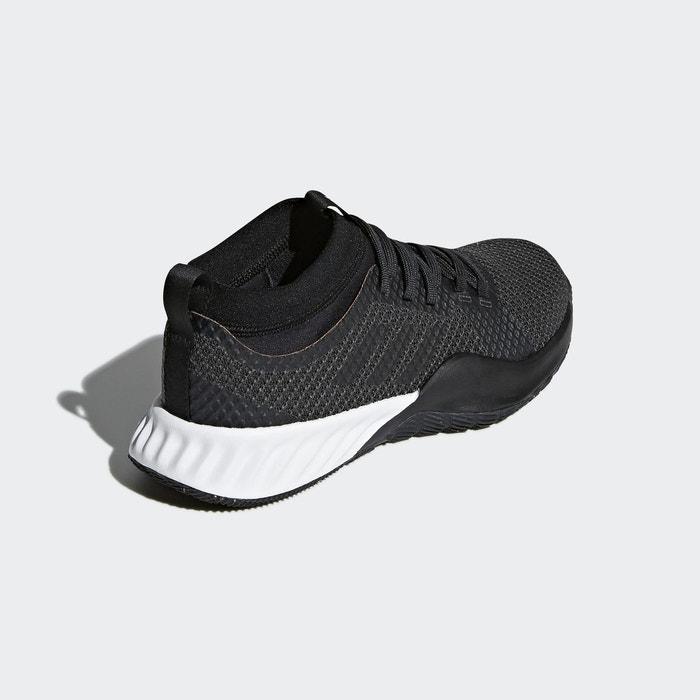 Adidas - CrazyTrain Pro 3.0 Femmes Chaussure d' noir fHKt4fJt6t
