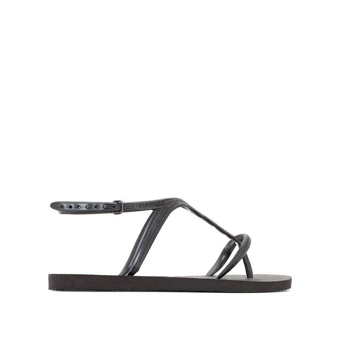 Allure Maxi Sandals  HAVAIANAS image 0
