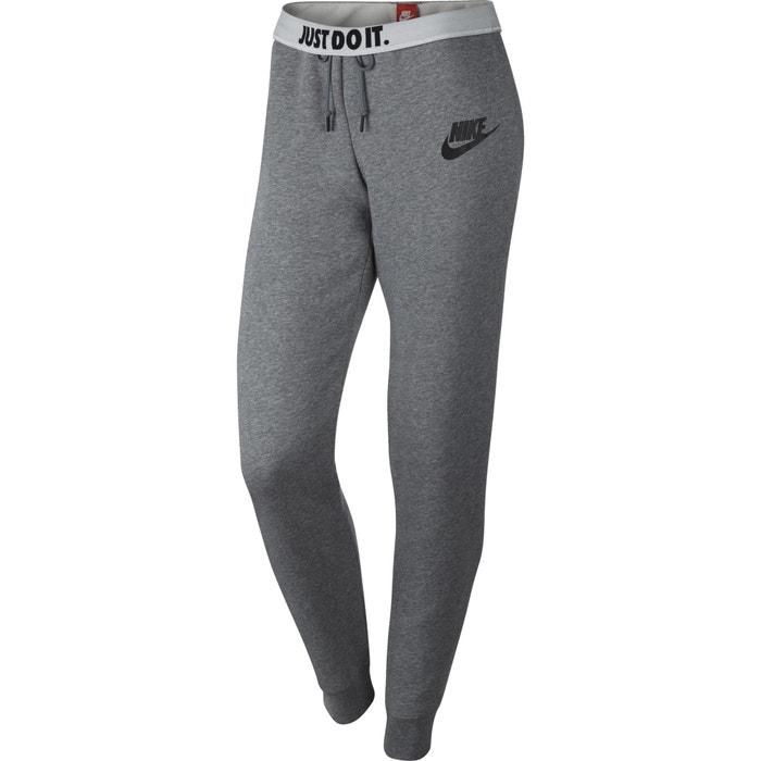 Nike Rally Trousers  NIKE image 0