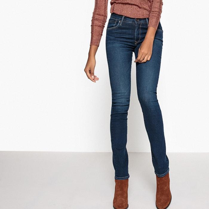 Jeans slim VICTORIA  PEPE JEANS image 0