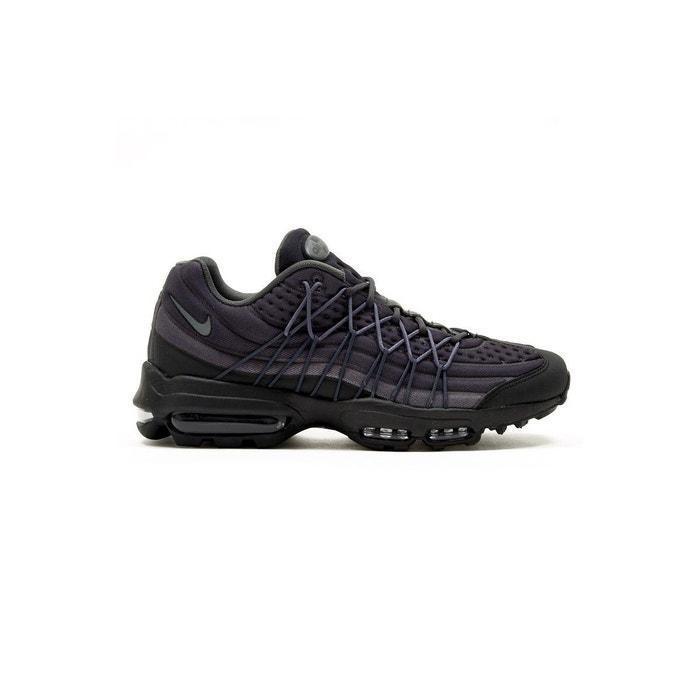 6e571cb63e6f - baskets air max 95 essential - Nike | La Redoute