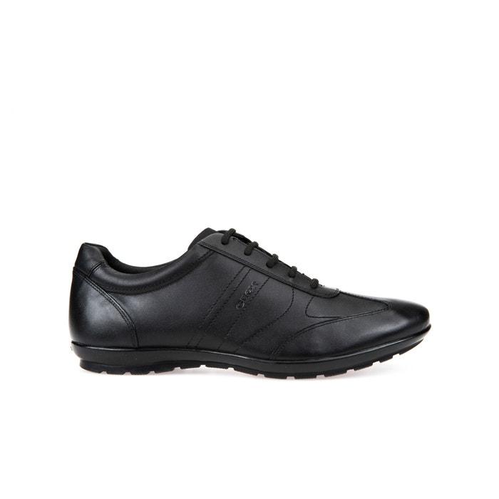 afbeelding Sneakers SYMBOL GEOX
