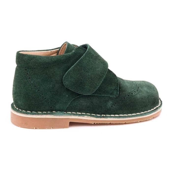 Chaussures garçon REEBOK | La Redoute