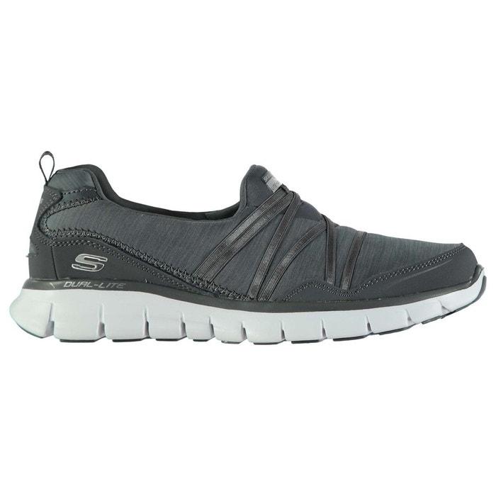 Vente Sortie Chaussures de sport à enfiler Skechers Moins De 50 Dollars fIYda