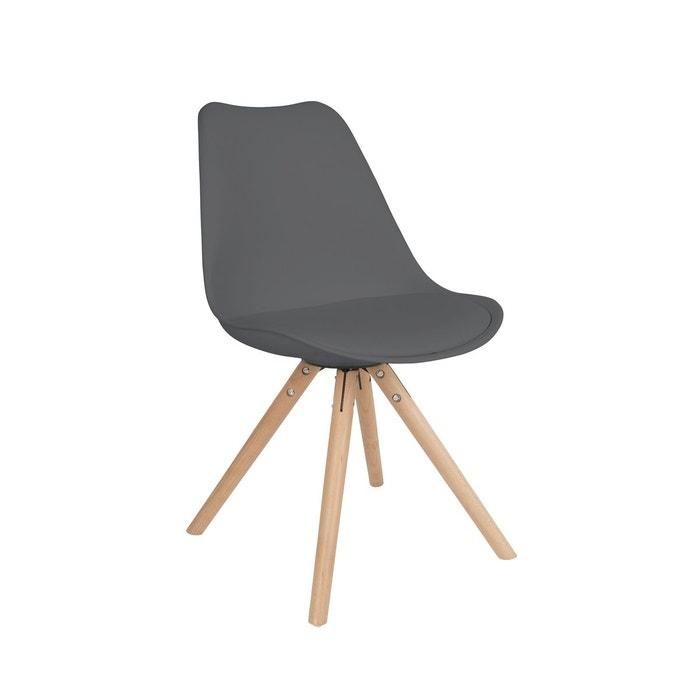 chaises scandinave tryck boite design boite a design image 0 - Chaise Scandinave Design