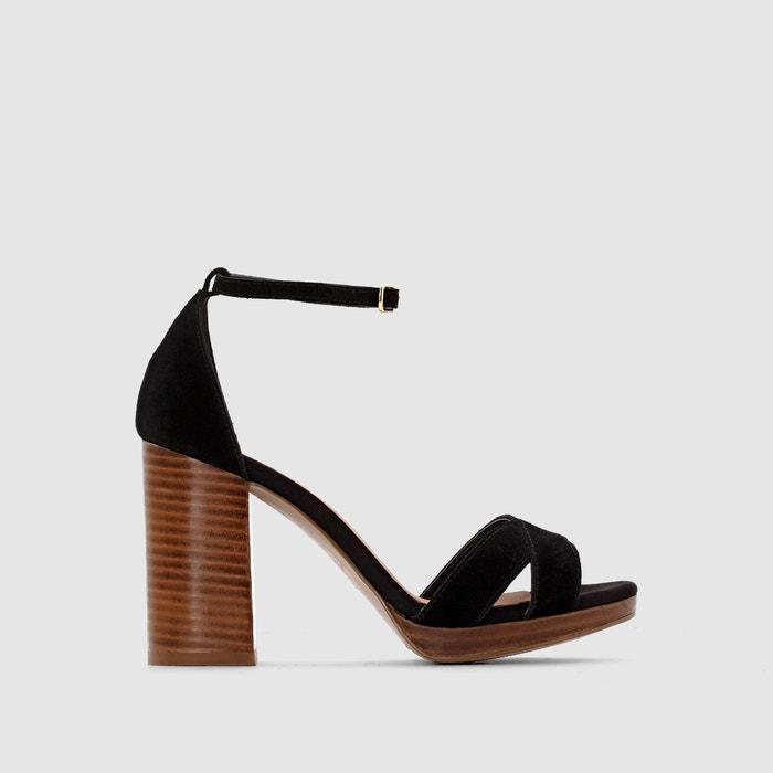 Image High Heeled Sandals R studio