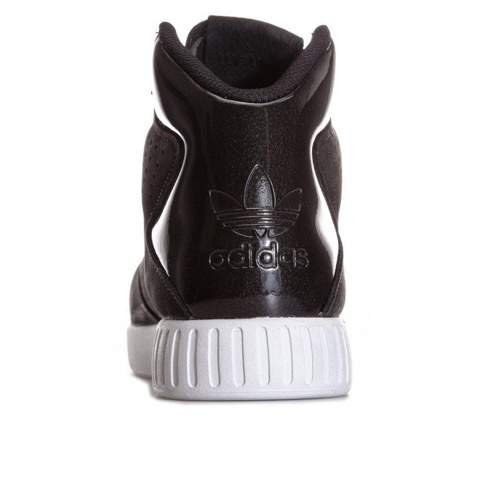 2 0 adidas Invad Tubular Originals Baskets qpUUwIA