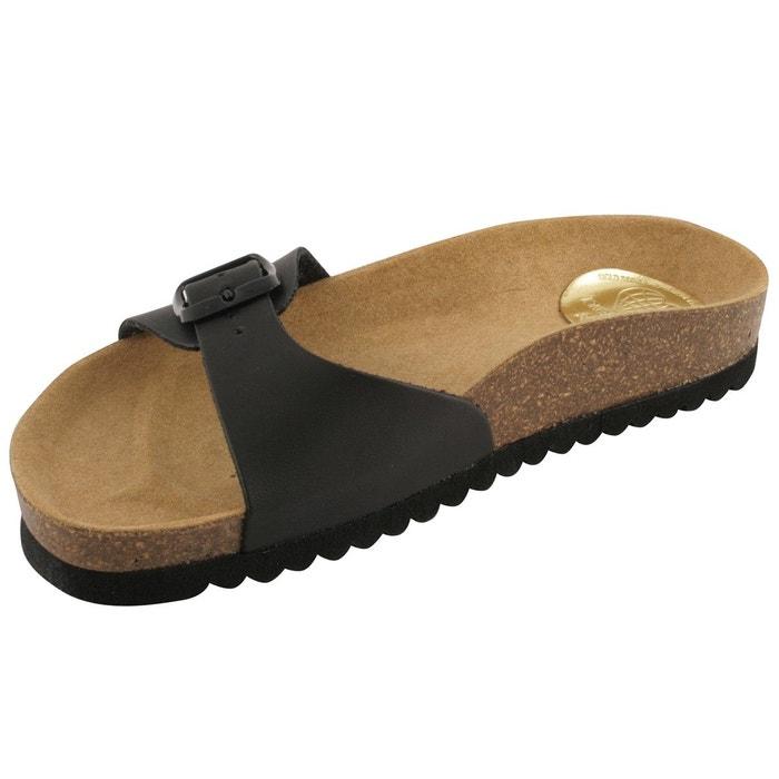 Sandales louna Exclusif Paris