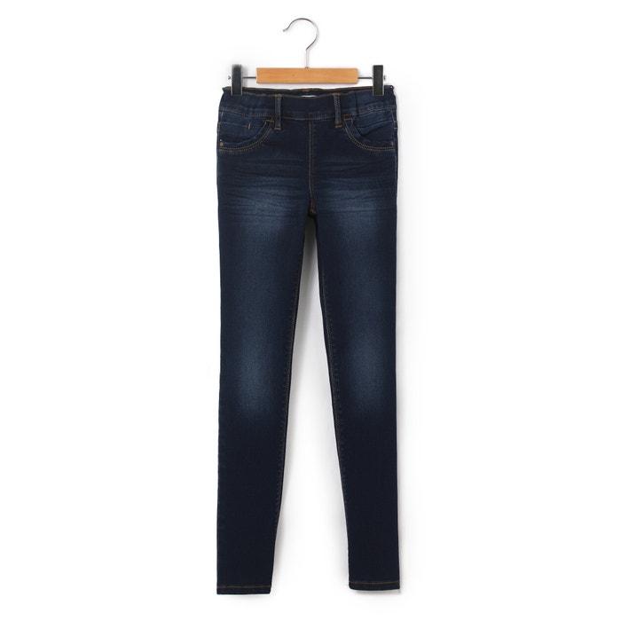 Image Jeans in denim, recht model NAME IT