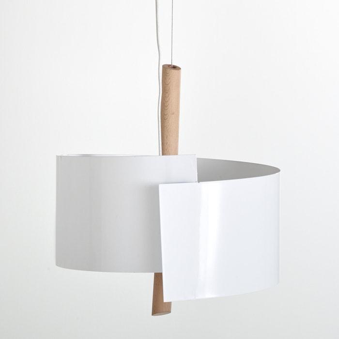 afbeelding Design hanglamp Stolico La Redoute Interieurs