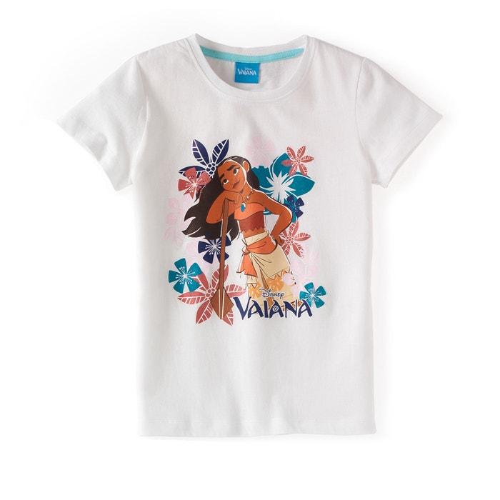 afbeelding Pyjama met kuitbroek 2-12 jr VAINA