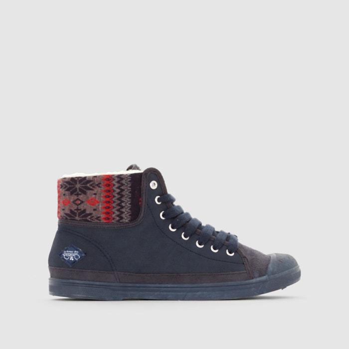 """Bild Sneakers """"Basic 03"""" LE TEMPS DES CERISES"""
