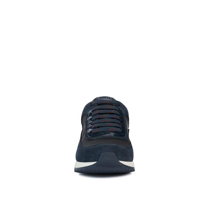Sneakers abxatmungsaktiv b Aneko abxatmungsaktiv Sneakers Sneakers b b Aneko Aneko MpzSqUV