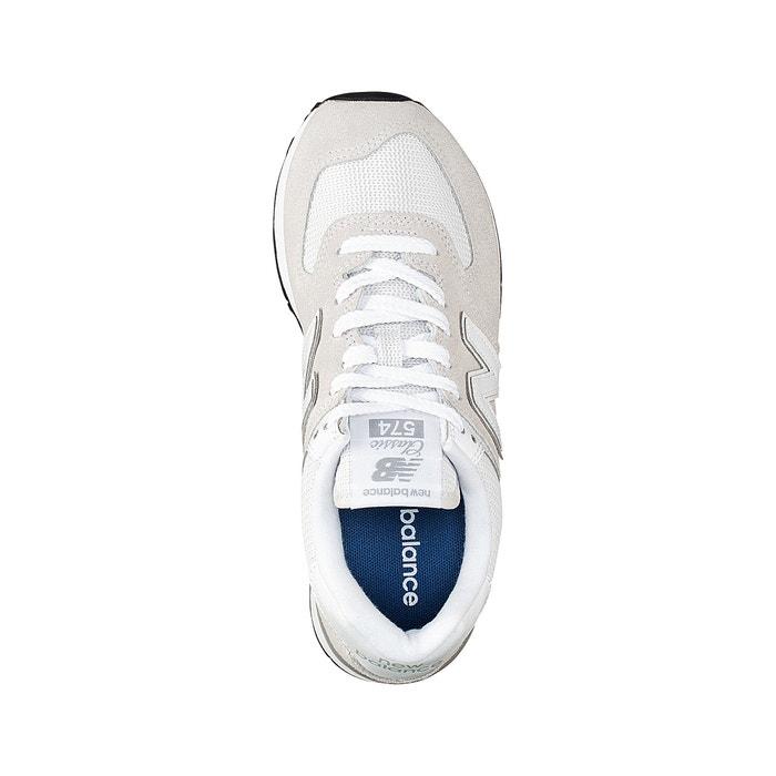 NEW Zapatillas BALANCE Zapatillas WL574EW BALANCE Zapatillas BALANCE NEW WL574EW NEW 6xSnTY1