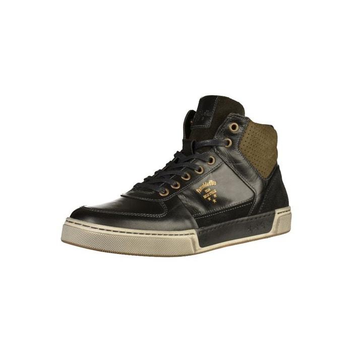 Baskets montantes pantofola doro frederico  Pantofola D'oro  La Redoute