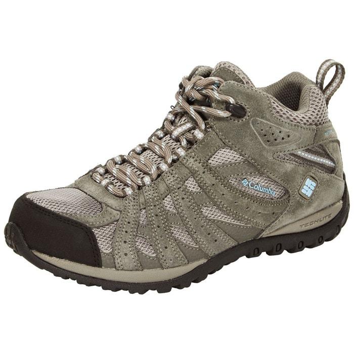 Chaussures waterproof | La Redoute
