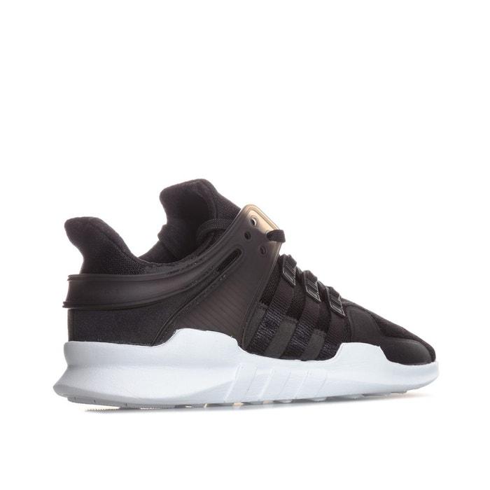 reputable site 16143 26dda ... Chaussures adidas eqt support adv cp9557 noir Adidas Originals ...