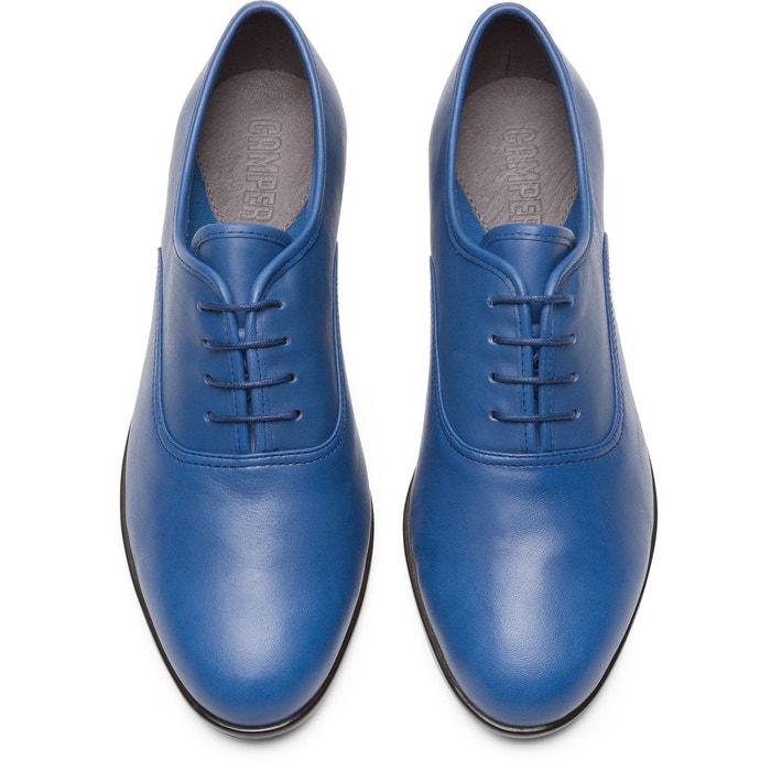 Casi casi k200667-002 chaussures casual femme bleu Camper
