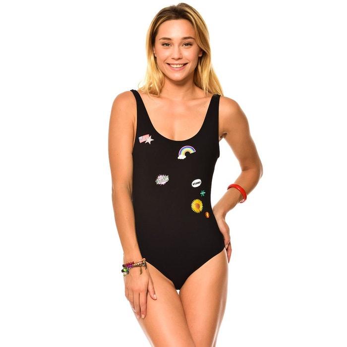 Banana Moon Maillot de bain BELAIR SUPERCOLOR Banana Moon soldes Abordable Vente En Ligne Vente Pas Cher Meilleur Endroit nfqAwdod