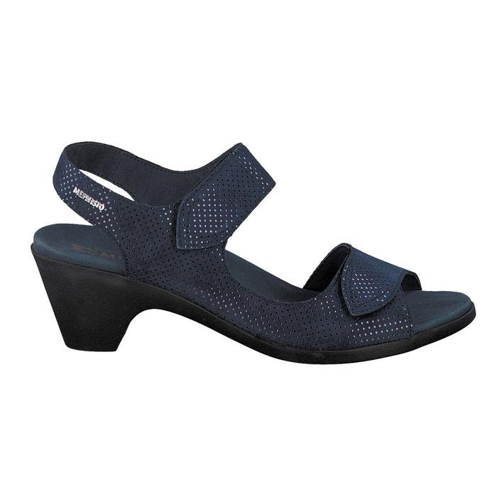 Sandales cecila  Mephisto  La Redoute