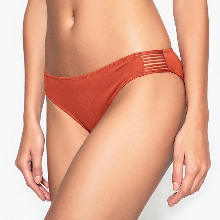 Braguita de bikini  La Redoute Collections image 0