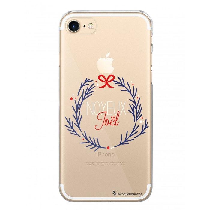 la coque francaise iphone 7
