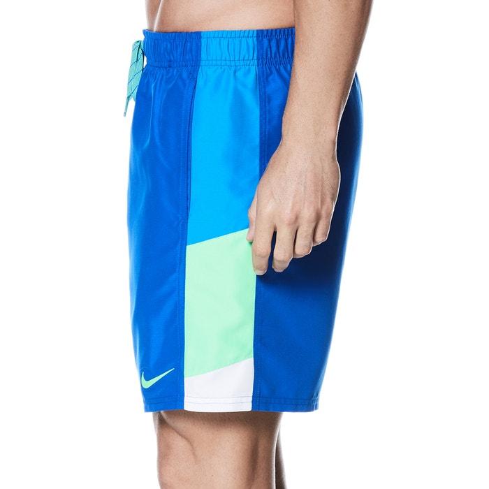 Shorts da bagno fantasia, NESS7419  NIKE image 0