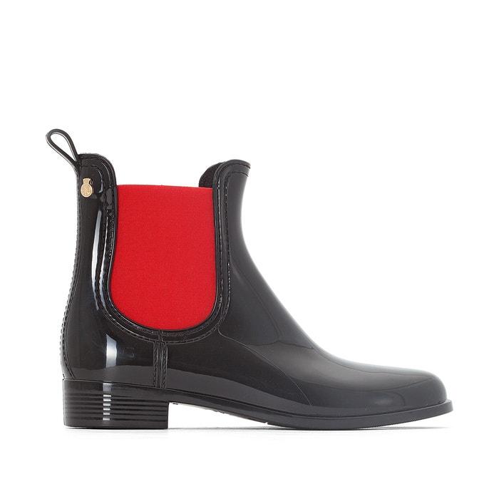 Pisa Wellington Boots